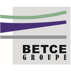 GROUPE BETCE